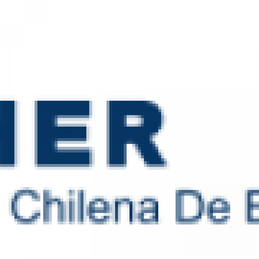 cropped-copy-SOCHER-LOGO-01-e1485356774431.png