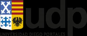 Marca_UDP