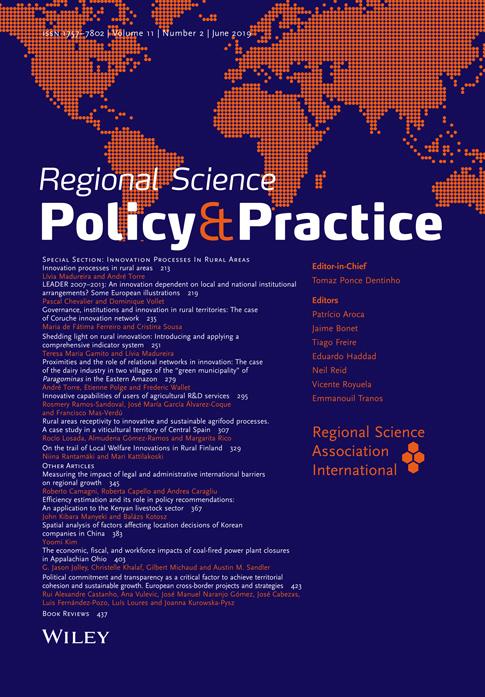 rsp3.v11.2.cover